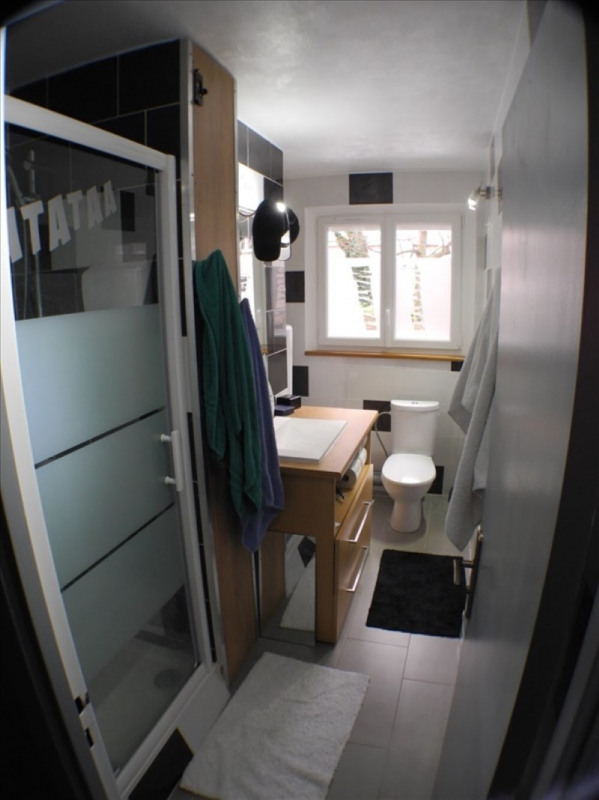 Sale apartment St brieuc 80355€ - Picture 2