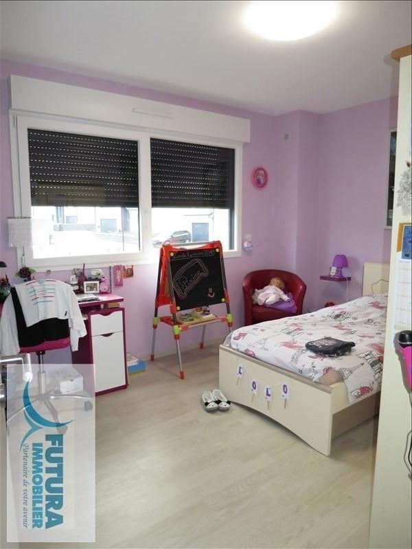 Sale house / villa St julien les metz 345000€ - Picture 6