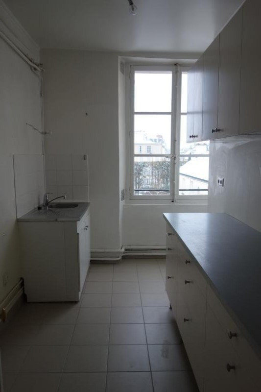 Rental apartment Versailles 2 950€ CC - Picture 8