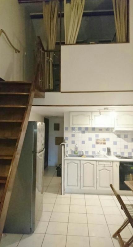 Vente appartement Peymeinade 109000€ - Photo 2