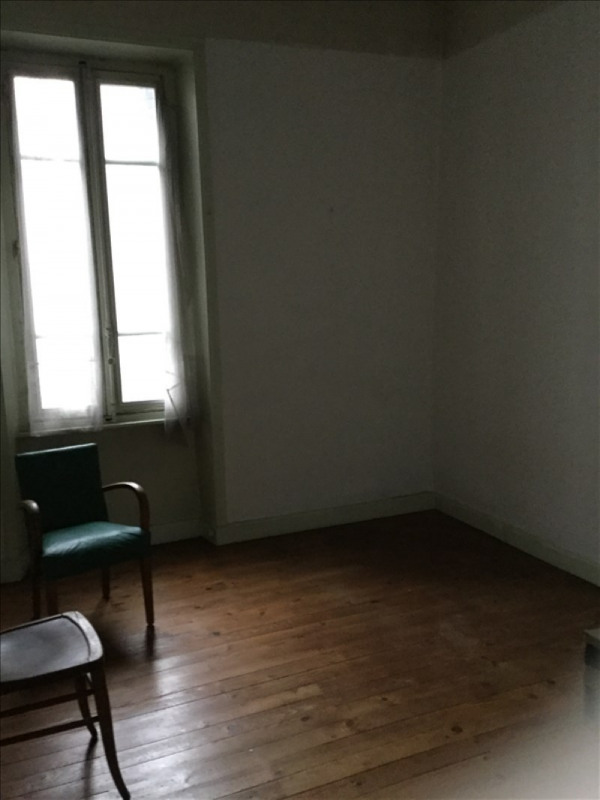Vente appartement Tournon-sur-rhone 99 000€ - Photo 3