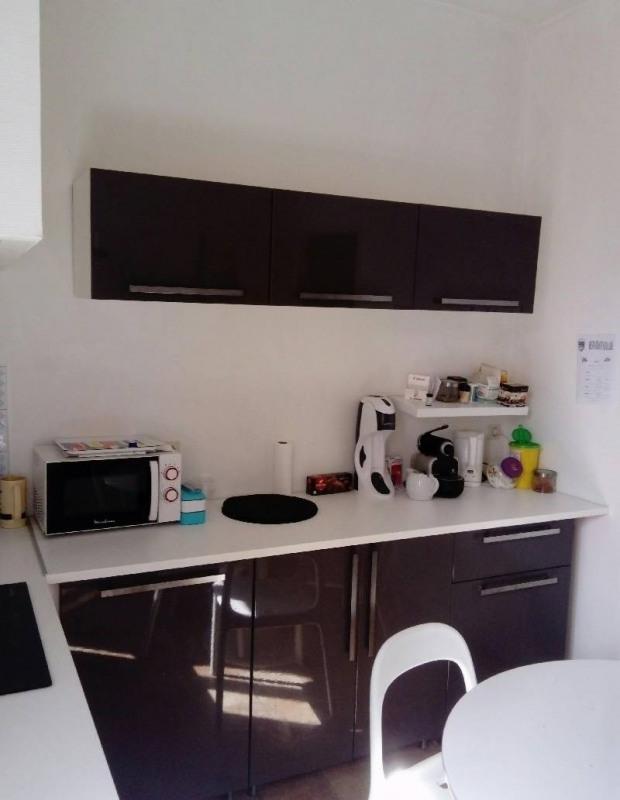 Location appartement Lavaur 730€ CC - Photo 2