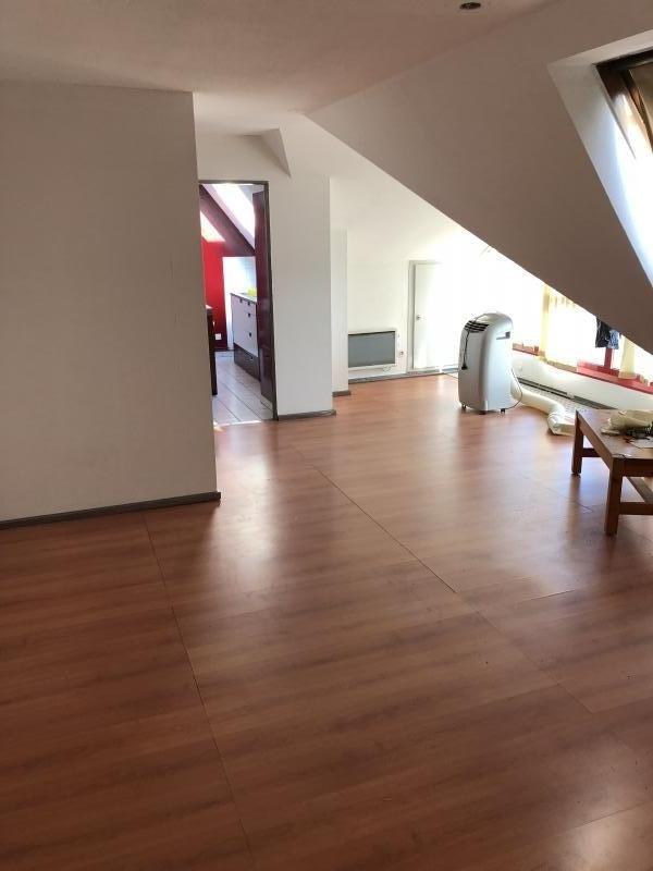 Verkauf wohnung Strasbourg 105000€ - Fotografie 3