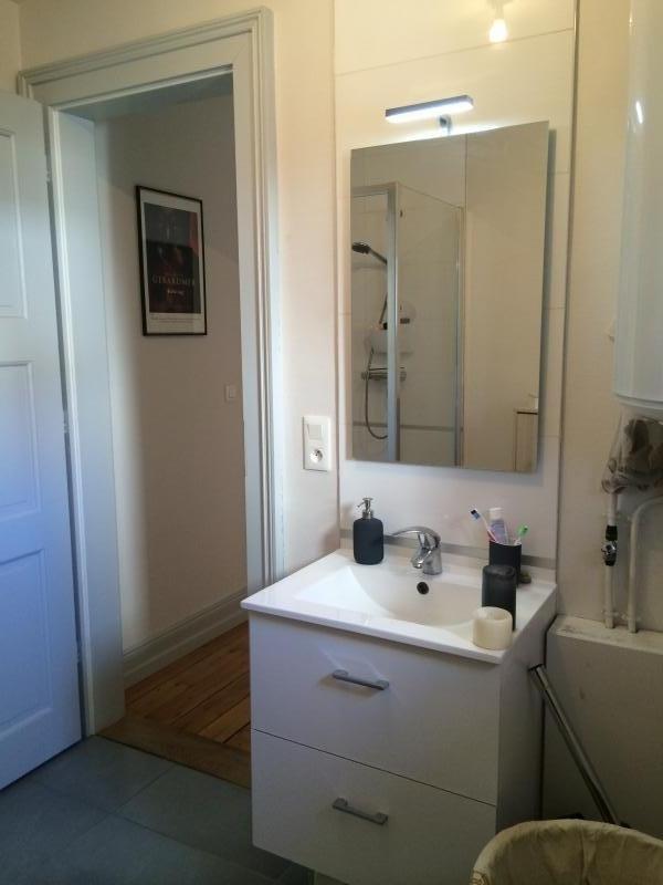 Location appartement Colmar 570€ CC - Photo 5