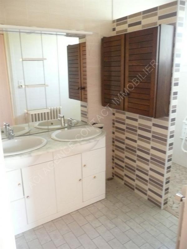 Sale house / villa Mont de marsan 167000€ - Picture 7
