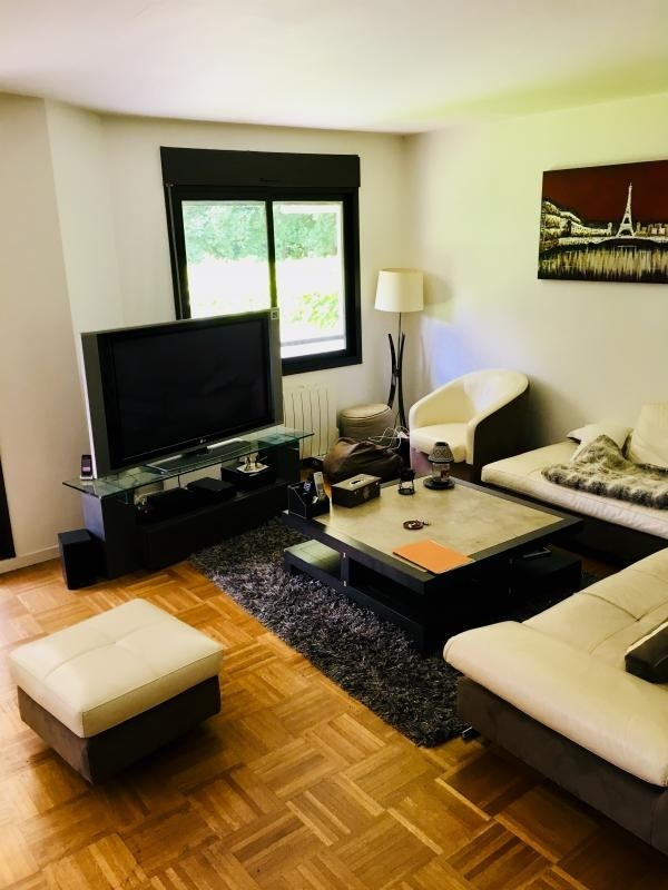 Sale apartment Ecully 487 000€ - Picture 2
