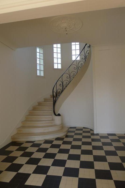 Vente de prestige maison / villa Bordeaux 1580000€ - Photo 6