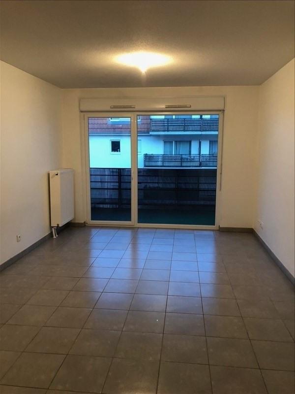 Location appartement Holtzheim 745€ CC - Photo 4