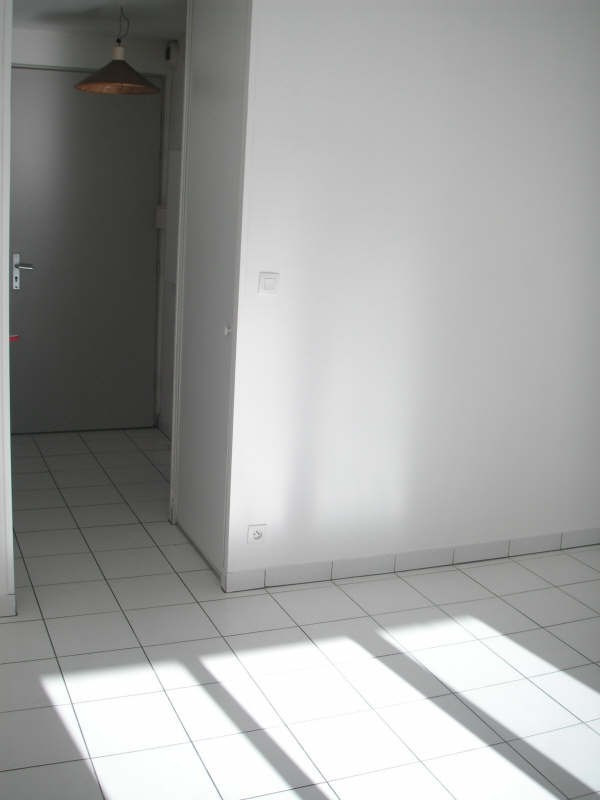Rental apartment Aucamville 362€ CC - Picture 4