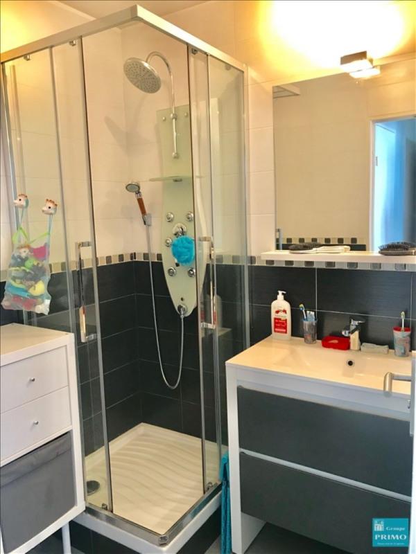 Vente appartement Massy 295000€ - Photo 4