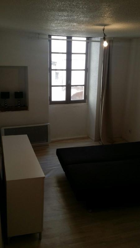 Sale apartment Montelimar 35000€ - Picture 3