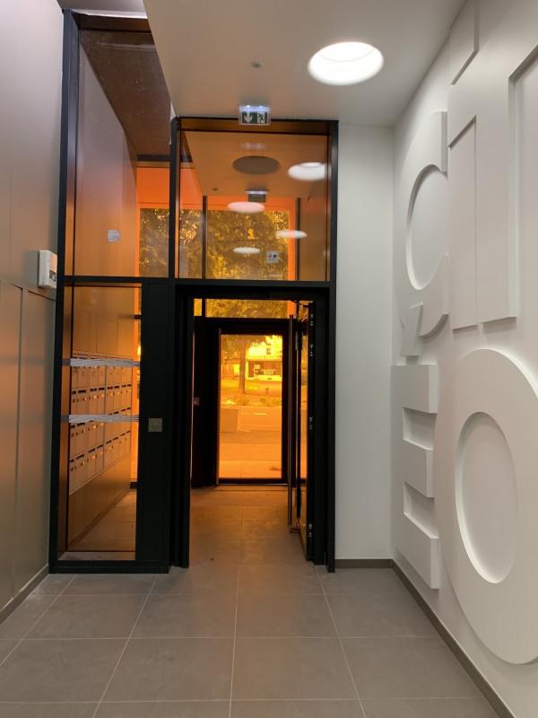 Location appartement Caen 680€ CC - Photo 14
