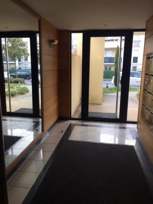 Vente appartement Chevigny st sauveur 179000€ - Photo 10