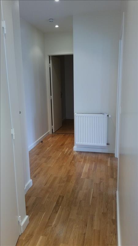 Location appartement Savigny sur orge 995€ CC - Photo 4