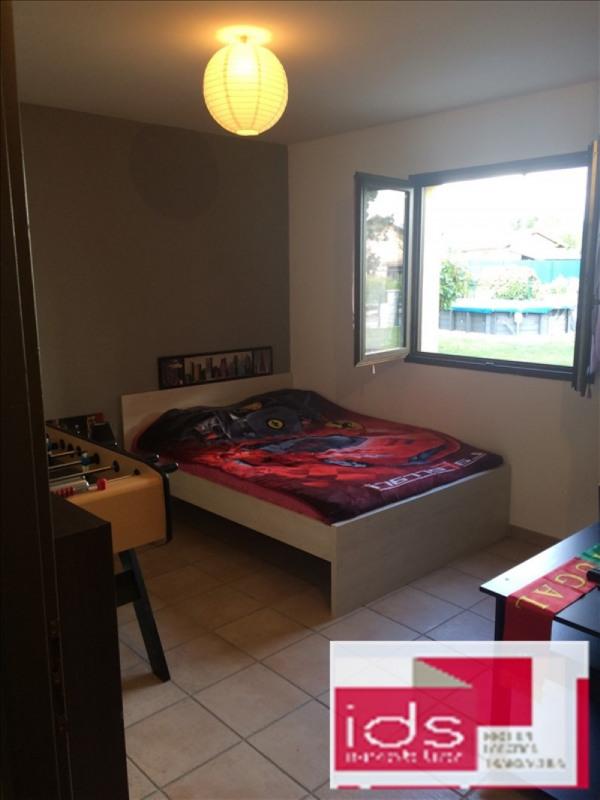Vendita casa Chamousset 398000€ - Fotografia 6