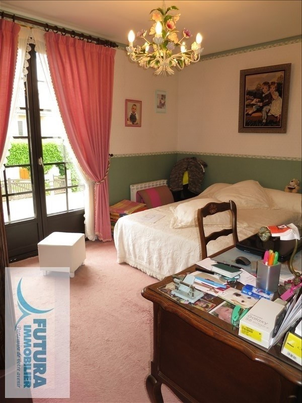 Life annuity house / villa Pagny sur moselle 15000€ - Picture 7
