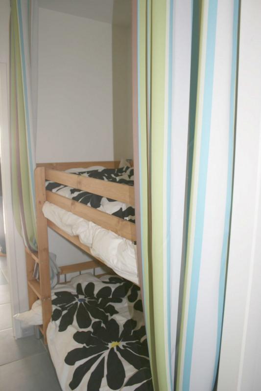 Location vacances appartement Pornichet 549€ - Photo 7
