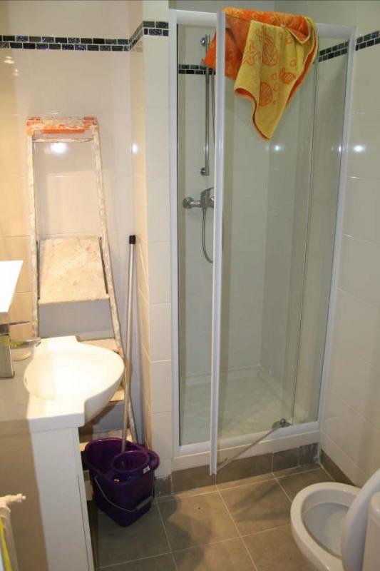 Sale apartment Juvisy sur orge 89000€ - Picture 4