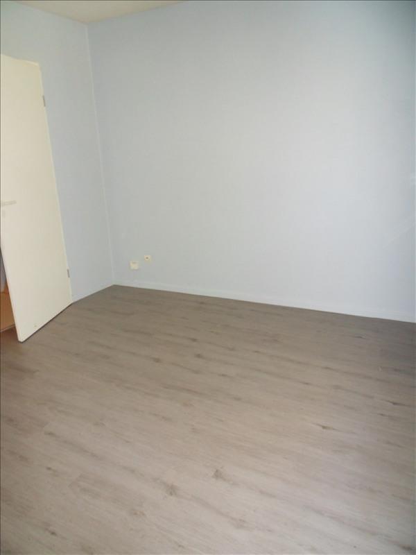 Alquiler  apartamento Villeurbanne 445€ CC - Fotografía 4
