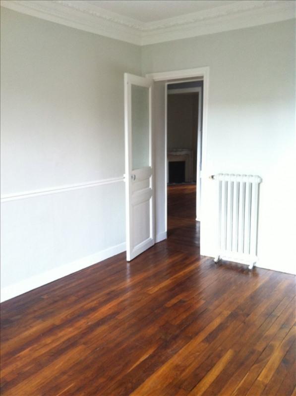 Location appartement Ivry sur seine 1100€ CC - Photo 7