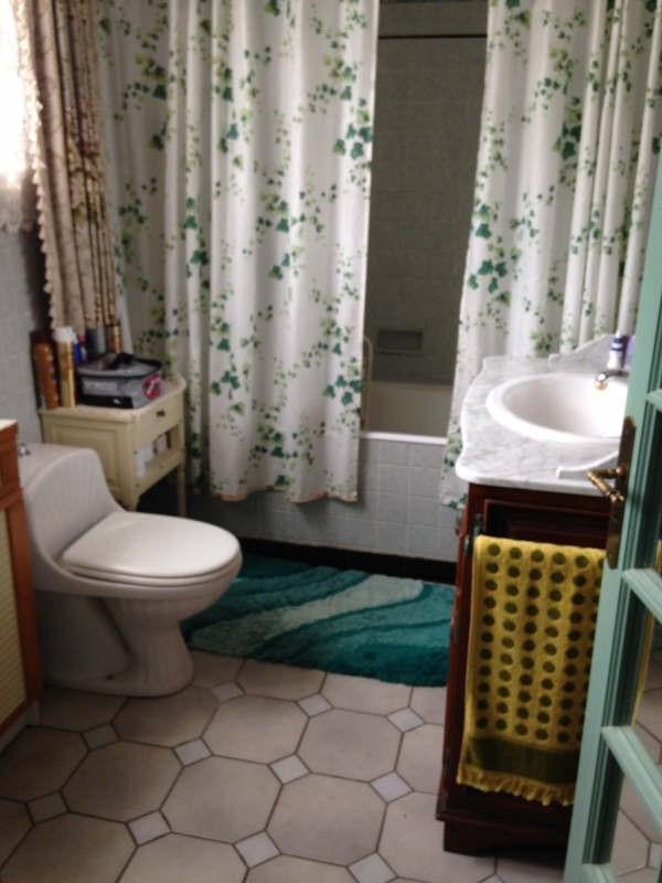 Vente maison / villa Champs sur yonne 266000€ - Photo 6