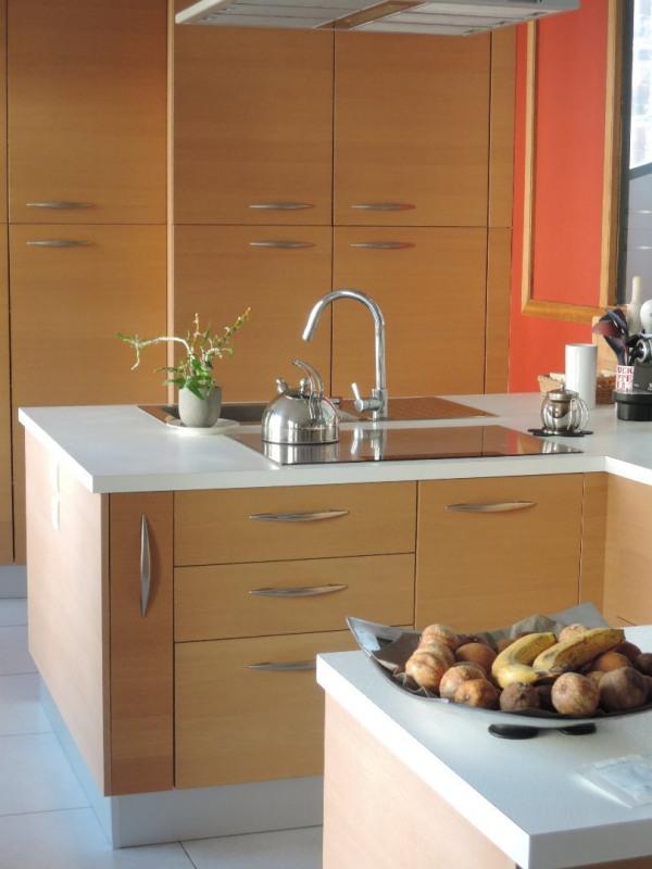 Vente appartement Toulouse 1352000€ - Photo 5