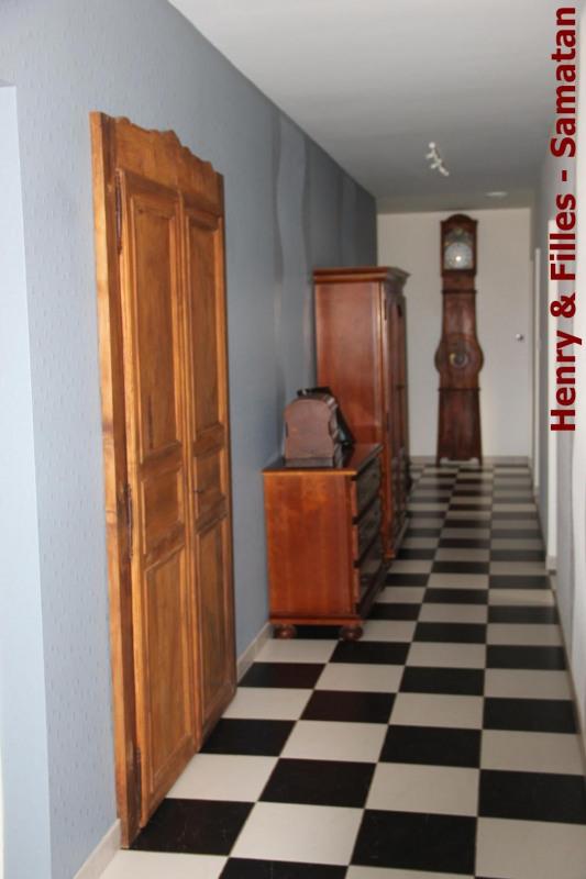 Vente maison / villa Boulogne-sur-gesse 270000€ - Photo 14