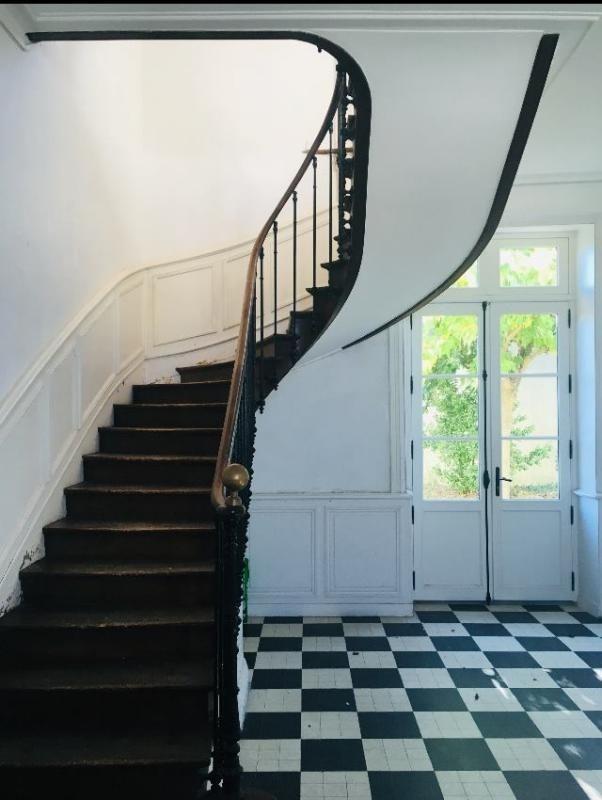 Sale apartment La rochelle 123000€ - Picture 8