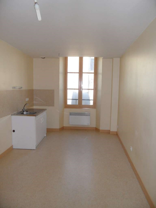 Investment property building Laval 1707750€ - Picture 5