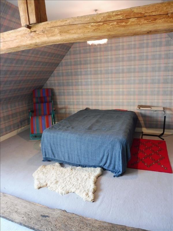 Vente maison / villa Mortagne au perche 78000€ - Photo 6