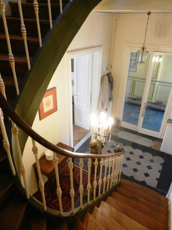 Vente de prestige maison / villa Le mans 589950€ - Photo 3