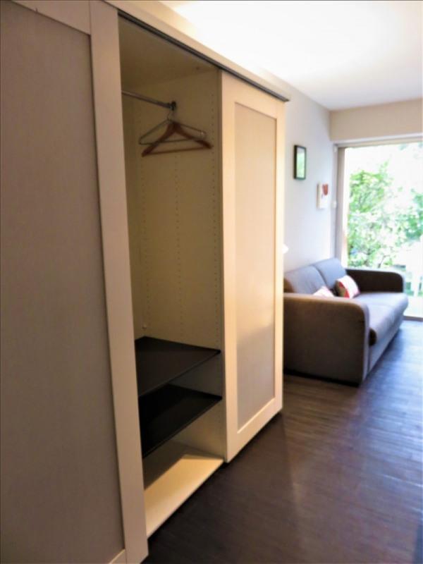 Vente appartement Sanary sur mer 124499€ - Photo 8
