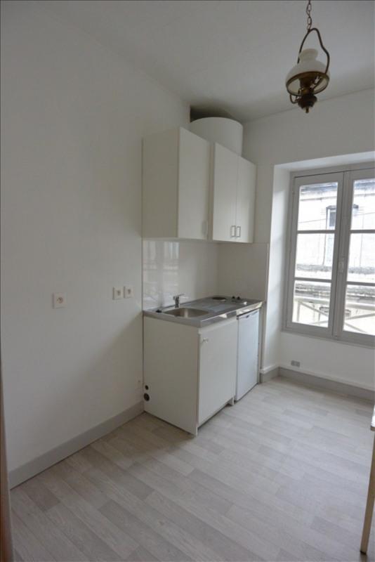 Location appartement Bordeaux 472€ CC - Photo 3