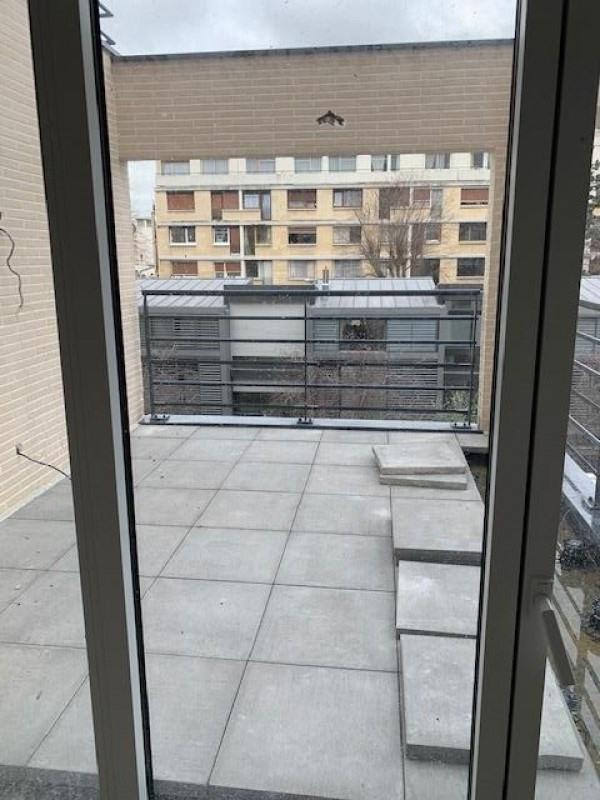 Location appartement Boulogne billancourt 2500€ CC - Photo 4