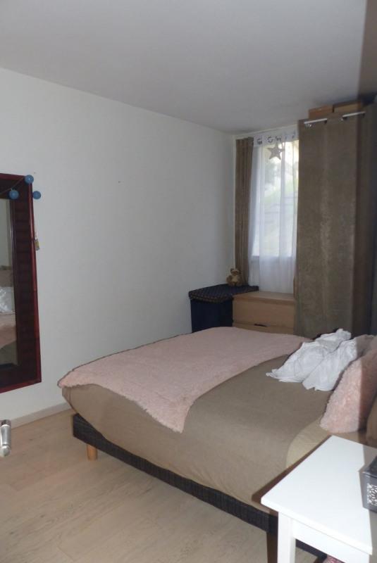 Sale apartment Le raincy 210000€ - Picture 4