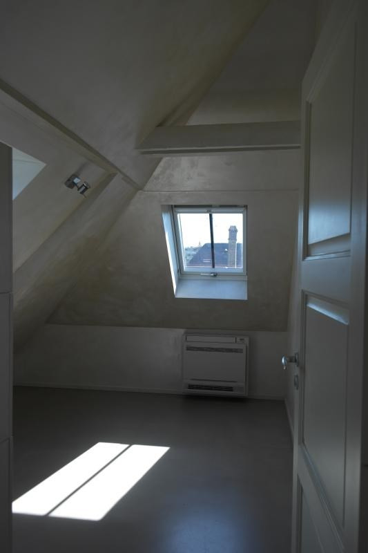 Alquiler  apartamento Strasbourg 1100€ CC - Fotografía 6