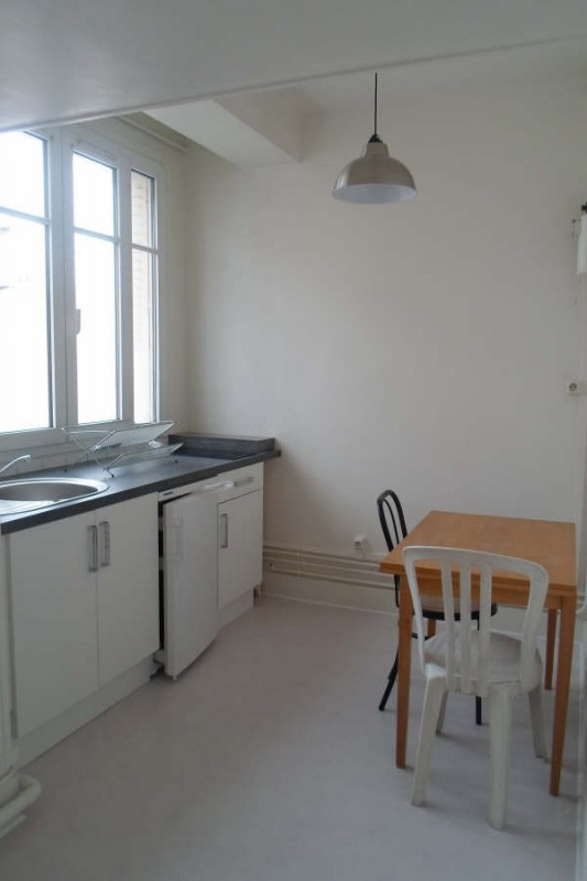 Location appartement Colombes 765€ CC - Photo 3