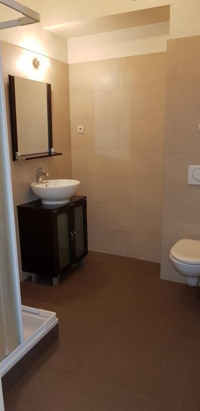 Location appartement Le perreux sur marne 975€ CC - Photo 2