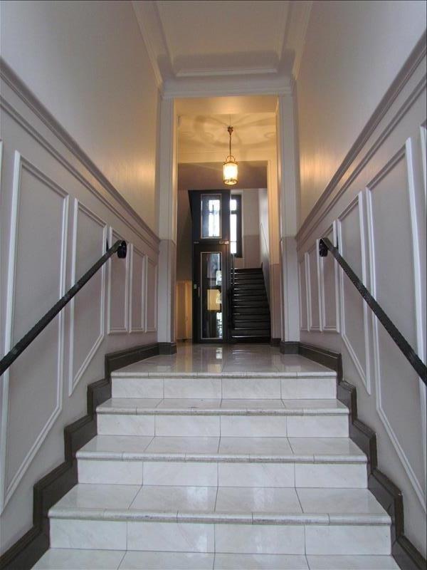 Sale apartment Strasbourg 525000€ - Picture 6