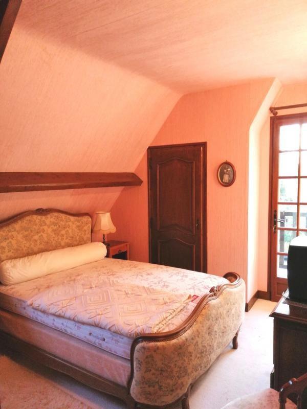 Vente maison / villa Touques 381600€ - Photo 5