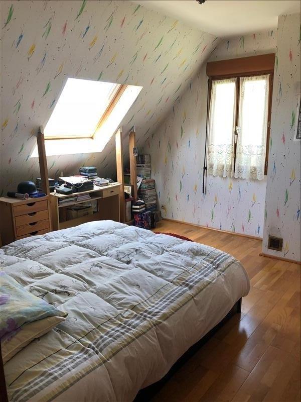 Sale house / villa Magny en vexin 279952€ - Picture 5