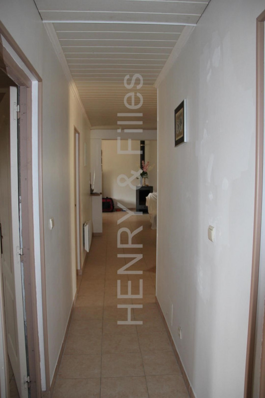 Sale house / villa L'isle en dodon 170000€ - Picture 8
