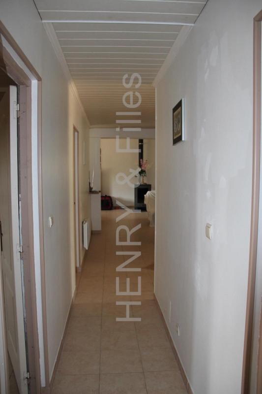 Vente maison / villa L'isle en dodon 202000€ - Photo 9