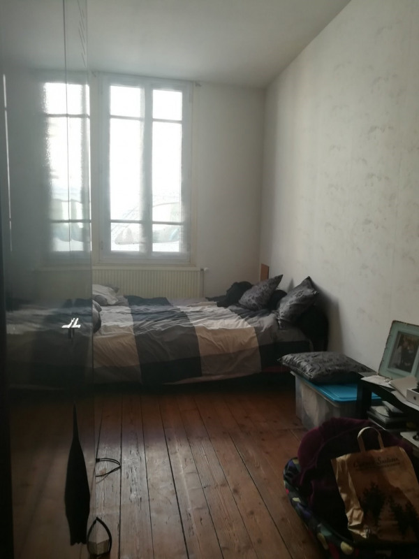 Sale house / villa Rochefort 141750€ - Picture 11