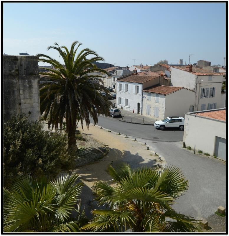 Sale apartment La rochelle 150 000€ - Picture 6