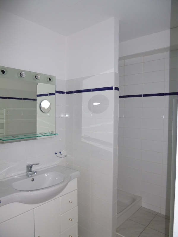 Rental apartment Bordeaux 1 302€ CC - Picture 2