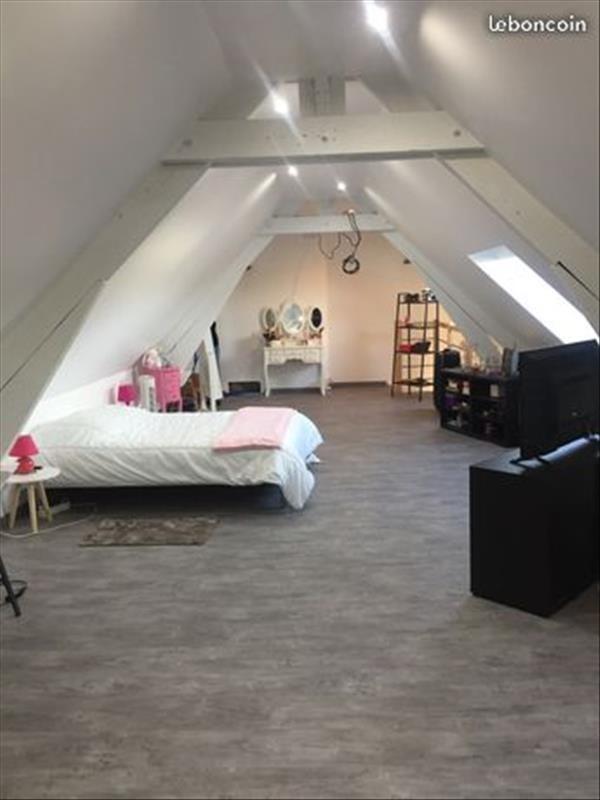 Vente maison / villa Harnes 340000€ - Photo 4