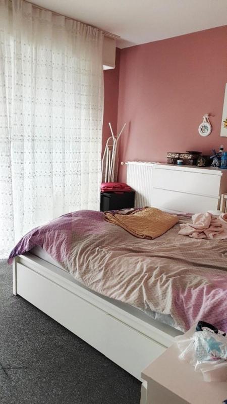 Sale apartment Venissieux 90000€ - Picture 5