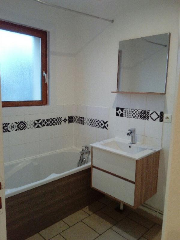 Rental house / villa Gonnehem 610€ CC - Picture 3
