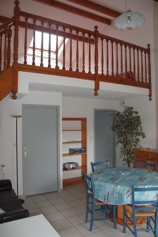 Location vacances maison / villa Capbreton 450€ - Photo 4